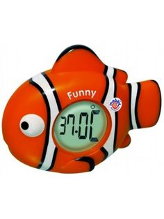 Wodoodporny termometr do kąpieli Thermoclock Funny 3 w 1 pływający termometr z zegarkiem - Mebby http://pkmed.eu/pl/zdrowie/131-wodoodporny-termometr-do-kapieli-thermoclock-funny-3-w-1-plywajacy-termometr-z-zegarkiem-mebby.html