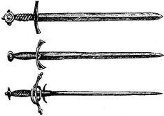 Картинки по запросу рисунок меч