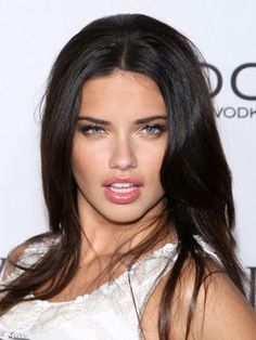 Google Image Result for http://www.picpiggy.com/bank/adriana_lima_makeup-1310117220.jpg
