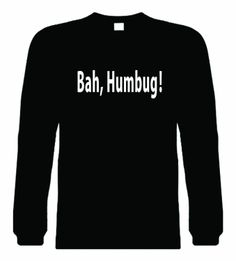 f55c63e6 Funny Long Sleeve Size M T-Shirts (BROOKLYN) Humorous Hilarious Crazy  Slogans and Comical Sayings Lol Tee Shirt; Great Gift Ideas for Adults Men  Women Boys ...