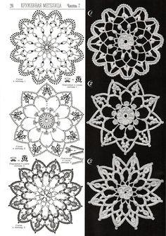 Die 182 Besten Bilder Von Irische Häkelei Irish Crochet Yarns Und