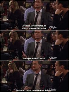 How i met your mother Himym Memes, How Met Your Mother, Ted Mosby, I Meet You, Tv Series, Netflix, Tv Shows, Converse, Cinema