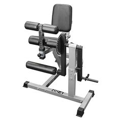 Valor Fitness CC4 Adjustable Leg Curl Machine -- Find out more about the great product at the image link.