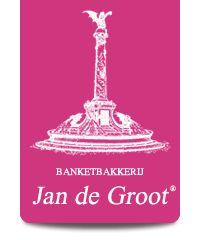Banketbakkerij Jan de Groot, specialist in de echte Bosschebollen en de Bossche Kus
