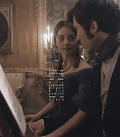 """'…he sang to me some of his own compositions, which are beautiful, & he has a very fine voice. I also sang to him.' """"Queen Victoria and Prince Albert shared a common passion around music."""