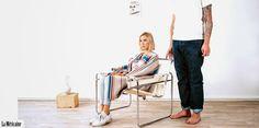 New post on www.misstribu.com La Méricaine #mode #style #fashion #accessoire