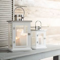 a little lantern love for a wednesday morning :) . . . . . #springdecor #springdecorating #springtime #home #homedecor #homedesign #homedecoration #interiordesign #interiors #interiorinspiration #interiorstyling #decor #decorate #decorating #instahome #th