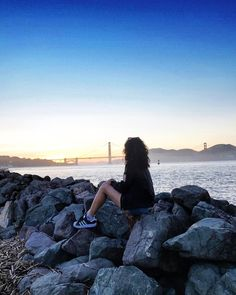 """53.3 mil curtidas, 626 comentários - Bruna Vieira (@brunavieira) no Instagram: """"É difícil falar sobre isso, mas como sempre fui sincera com vocês não vou deixar pra depois. Quero…"""""""