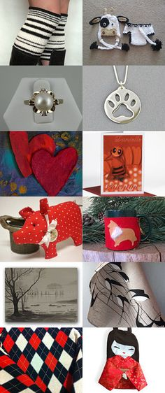 Beautiful by Halhal on Etsy--Pinned with TreasuryPin.com