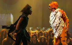 Google Image Result for http://theatrebristol.net/assets/0004/3368/JB_Pic_-_Shere_Khan_and_Akela_fight.PNG