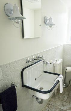 Bathroom Sinks New Zealand the best design from new zealand. and around the world. and new