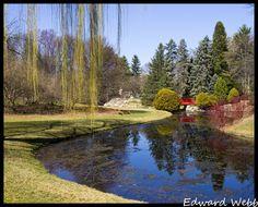 Photo Taken at Dow Gardens in Midland, MI. www.facebook.com/edswebbphoto