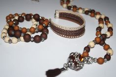Beaded Bracelets, Jewelry, Fashion, Beads, Schmuck, Ideas, Moda, Jewlery, Jewerly