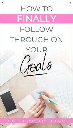There are so many people who just don't follow with goals because they don't know how. It comes down to a lack of self-dicipline. But how do you change and learn actually HOW to follow through with what you say you're going to do? Here are 7 tips for building up your follow-through skills so you can achieve more and become your best self. #personaldevelopment #bestself #selfdicipline #motivation Famous Movie Quotes, Quotes By Famous People, People Quotes, Long Term Goals, Healthy Lifestyle Habits, Personal Development Books, Albert Einstein Quotes, Self Discipline, Strong Women Quotes