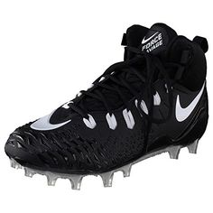 online store e62d5 c79bc NIKE FORCE SAVAGE ELITE TD WIDE Size 105 -- Read more at the image link