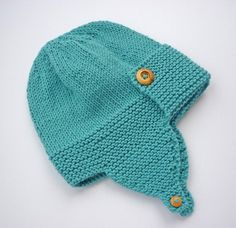 free baby crochet patterns wright flyer baby by julie taylor knitting pattern - PIPicStatsBaby Aviator Hat Knitting Pattern Hat Pattern for por LoveFibresFashion derya baykal baby boy eared beanie models and photos and construction imagesNext Previou Baby Hats Knitting, Knitting Yarn, Knitted Hats, Crochet Hats, Knitted Owl, Easy Knitting, Wright Flyer, Baby Hat Patterns, Baby Knitting Patterns