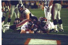 "Jan. 31st 1999  Broncos 34 ATL ""Dirty Birds"" 19. Deja Vu?"