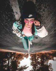 Frauenportraitphotographie-Postenideen 10  #frauenportraitphotographie #photographyideas #postenideen