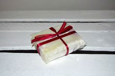 Soap, Gift Wrapping, Gifts, Gift Wrapping Paper, Presents, Wrapping Gifts, Favors, Bar Soap, Gift Packaging