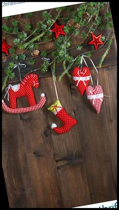christmas decorations diy crafts 44+ | christmas decorations diy crafts | 2020 Ribbon On Christmas Tree, Cool Christmas Trees, Christmas Tree Themes, Simple Christmas, Christmas Ornaments, Plaid Christmas, Beautiful Christmas, White Christmas, Christmas Gnome