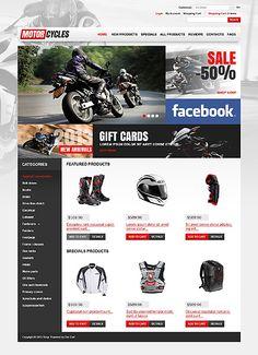 Thiết Kế Web bán đồ xe máy, mô tô 183 - http://thiet-ke-web.com.vn/sp/thiet-ke-web-ban-xe-may-mo-183 - http://thiet-ke-web.com.vn