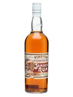 """Résultat de recherche d'images pour """"atlantico capture rum"""""""