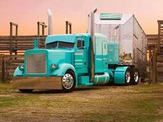 Security Truck Park in Phoenix, AZ is the #1 safest #dropyard in AZ!!