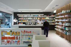 #PUREPharma#Pharmacy#Dentergem