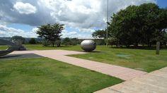 CCBB | Imagem arquivo pessoal registrada por Pedro Andrade