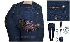 Jackie Guerrido Jeans Call/txt for free fitting in odessa tx 432-528-6906 or go to www.aralyscloset.com