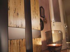 45 best home livingroom images living room tv cabinets tv unit
