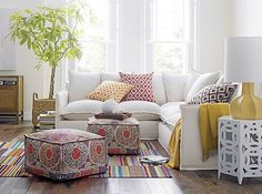 Meditation pillows Google Image Result for http://blog.homesav.com/wp-content/uploads/2012/07/Interior-2.jpg