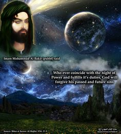 Laylatul Qadr 2