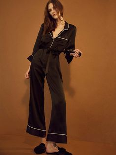 The Ainsley Jumpsuit  https://www.thereformation.com/products/ainsley-jumpsuit-black?utm_source=pinterest&utm_medium=organic&utm_campaign=PinterestOwnedPins
