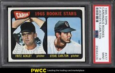 36 Best Baseball Cards Images In 2012 Baseball Cards Sports Sport