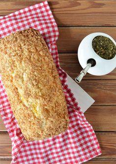 Coconut Recipes, Bread Recipes, Cooking Recipes, Healthy Recipes, Bunt Cakes, Pan Dulce, Dessert Recipes, Desserts, Sin Gluten