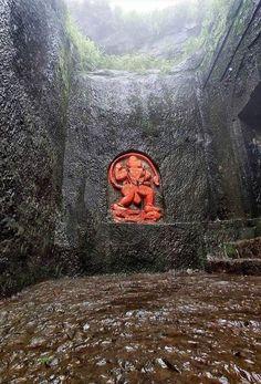 Hanuman, Painting, Art, Art Background, Painting Art, Kunst, Paintings, Performing Arts, Painted Canvas