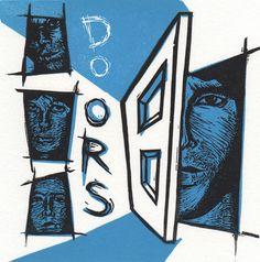 The Doors - Kreg Yingst