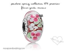 pandora-spring-2016-preview-flower-garden-murano.    have 2016