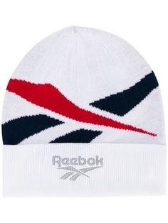 31 Images Kangol Bermuda 2019 Hats In Best wnvm0N8
