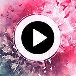 C O N C E R T Ss Profilbild Bmw Logo, Inspiration, Biblical Inspiration, Motivation