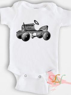 153da6cd6 65 Best Baby stuff images