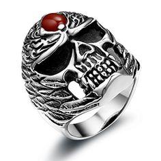 JewelryWe Anillo de la joyería de acero inoxidable de la ... https://www.amazon.es/dp/B00L8SBR7I/ref=cm_sw_r_pi_dp_yQKyxbSC76796