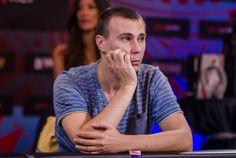 Дмитрий Громов – молодой и малоизвестный покерист, на счету которого уже не одна крупная победа в мировых покерных баталиях. На сегодняшний день по версии GPI в национальном рейтинге Дима занимает 52 строчку.