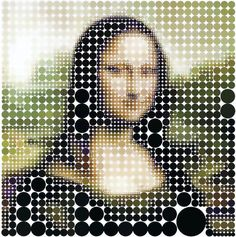 Gioconda Otherwise