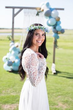 Qualatex offers The Very Best in high-quality latex, Microfoil®, and Bubble Balloon® products. Bubble Balloons, Blue Balloons, Balloon Decorations, Wedding Decorations, Qualatex Balloons, Best Day Ever, Something Blue, Big Day, Bridal Shower