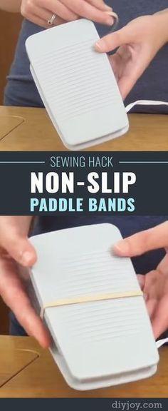 Sewing Hacks | Best