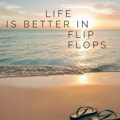 28 travel quotes to inspire your next beach trip is part of Beach Life quote Funny - Need some summertime inspiration These beachy travel quotes will do the trick I Love The Beach, Life Is A Beach, Destination Voyage, Beach Trip, Beach Travel, Beach Vacations, Beach Road, Maldives, Mauritius