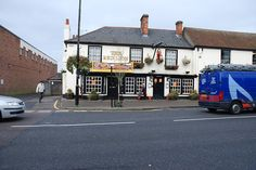 The Red Lion. Oldest pub in Billericay Old Pub, What Goes On, Clothes Horse, My Childhood, Lion, To Go, Street View, Places, Red