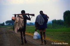 ETIOPIA regreso a casa -imp